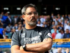 Huddersfield 2018-19 season: Fixtures, transfers, squad numbers & complete Premier League schedule