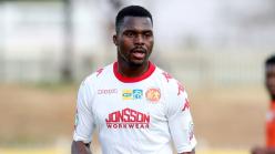 Mkhabela: Why Highlands Park released former Kaizer Chiefs midfielder - Brookstone