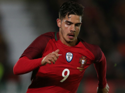 Portugal's Andre Silva wary of Morocco in second World Cup match