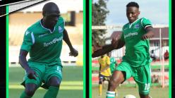 Gor Mahia coach Polack fumes as captains Muguna & Onyango go AWOL