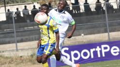 Wazito FC raid Western Stima for Origa, Odhiambo and Ojwang
