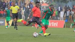 Chan 2020 Qualifiers: Uganda dispatch Burundi to reach fifth consecutive finals