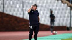 Coronavirus: Bidvest Wits boss Hunt laments difficult fixture schedule