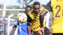 FKF Shield Cup: Sofapaka FC survive penalty scare as Wazito FC advance
