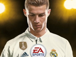 FIFA 18: Xbox One & PS4 release dates, cost, pre-order and complete guide