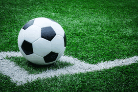 Soccer football predictions, statistics, bet tips, results