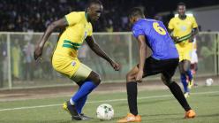 Chan 2020 Qualifiers: I am in fine form to handle Ethiopia – Rwanda's Sugira