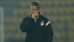Former ATK coach Teddy Sheringham - Indian players