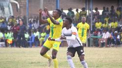 TPLB suspends use of Karume Stadium by Biashara Mara United