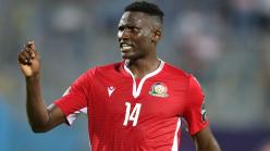 If Gods of goals stay with Olunga, Qatar a possibility – FKF president Mwendwa
