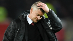 'Man Utd have gone soft and lost fear factor' – Ince sees lack of leaders at Old Trafford