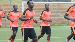 KCCA FC cannot afford to be careless against Kyetume FC – Mutebi