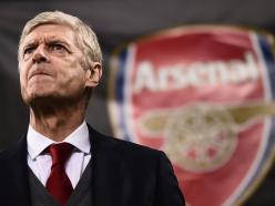 Arsene Wenger to resign as Arsenal manager