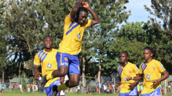 KCCA FC reduce gap with win as Vipers SC fail to win
