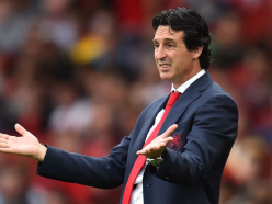 Adams hammers Emery & Arsenal: I don