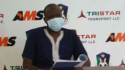 Coronavirus: South Sudan cancels Premier League without promotion or relegation