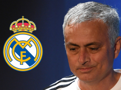 Why the hell would Real Madrid want Jose Mourinho back at the Bernabeu?