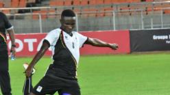 Kawooya & Kalanzi: UPL giants KCCA FC complete double signing