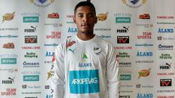 Baliso: Former Orlando Pirates midfielder joins Finnish club IFK Mariehamn