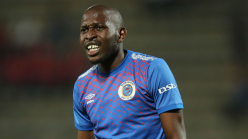 Why Modiba snubbed Mamelodi Sundowns and signed new SuperSport United deal