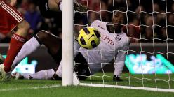 Former Ghana star Paintsil explains why he scored own goals at Fulham