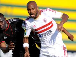 Zamalek send winger Shikabala on loan to Greeks Apollon Smyrni