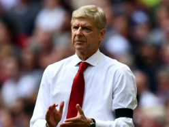 Former Arsenal players pay tribute to departing manager Arsene Wenger