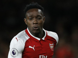 Cologne vs Arsenal: TV channel, stream, kick-off time, odds & match preview