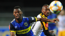 Cape Town City vs Kaizer Chiefs: The facts ahead of the Telkom Knockout Cup battle
