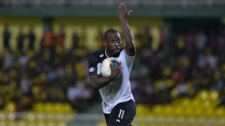 Malaysia Super League (Liga Super Malaysia) 2020 restart: Fixtures, format change, results, table, top scorers and everything you need to know