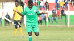 KPL Transfers: Gor Mahia's Polack confirms Omondi departure to Wazito FC