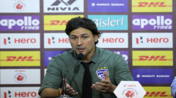 Carles Cuadrat: Respect Bengaluru and Goa for their consistency
