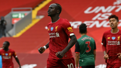 'He's a nightmare' – Sheffield United's Baldock names Liverpool star Mane as toughest opponent