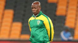 Golden Arrows' Ncikazi explains why Mamelodi Sundowns' Mosimane roped in Mngqithi