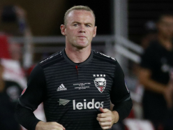 D.C. United 2019 season preview: Roster, projected lineup, schedule, national TV and more