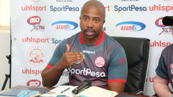 Simba SC set date to resume training ahead of Mainland league kick-off