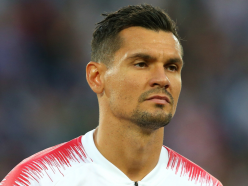 Messi can be stopped, Iceland showed that – Lovren