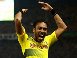 World-class striker Aubameyang is perfect for the Premier League