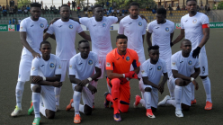Defender Anaemena concerned if Enyimba fails to reach the Super Six