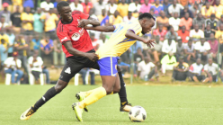 No need for Fufa to consult clubs on fate of UPL - Bainamani