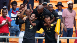 Chiefs have destiny in their hands, first two games very crucial - Fredericks