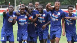 Posta Rangers have already achieved KPL targets - Omollo
