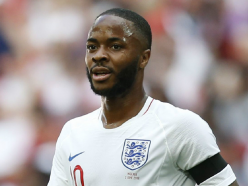 Tunisia vs England team news: Sterling gets the nod for Three Lions as Rashford misses out