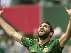 The MLS Wrap: Diego Valeri making MVP case and more