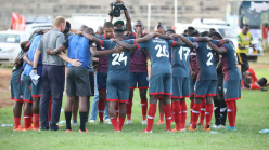 Rweyemamu: Simba SC will need two weeks to be ready to play
