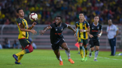 Malaysia Cup semi-final round-up: Thriller at Darul Aman, JDT with slim lead
