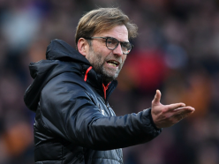 Liverpool transfer news: The latest & LIVE player rumours from Anfield