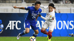ACL2020: Who are JDT