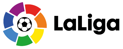 logo of Spain - Primera Division 2018/2019