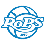 RoPS team logo